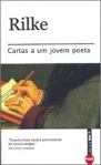 cartas_jovem_poeta