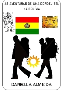 cordel bolivia